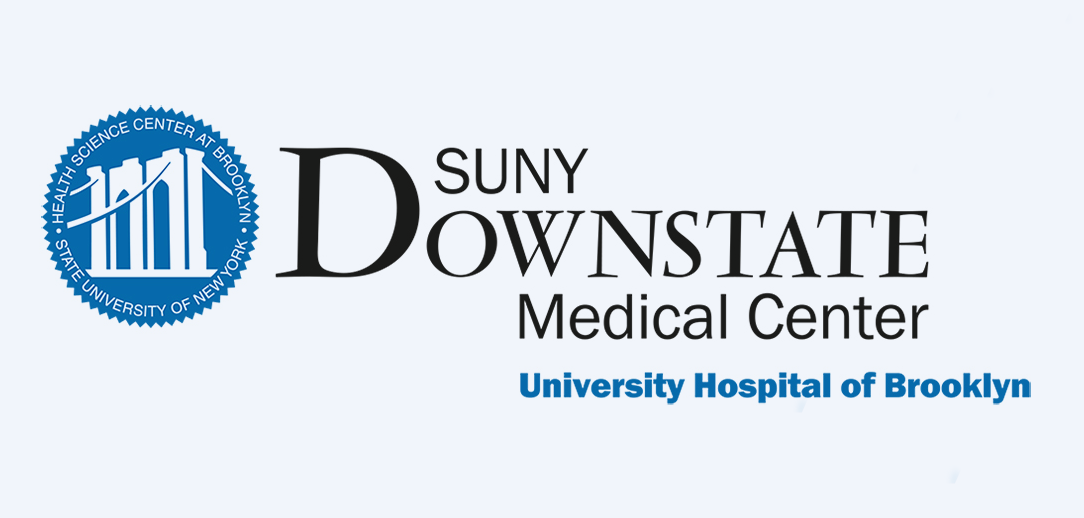SUNY Downstate Medical Center Launches State-of-the-Art Hand Hygiene System