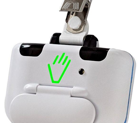 Hand Hygiene Reaching New Quality Standards