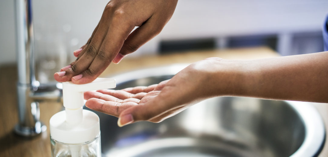 Maureen Banks, RN, DNP, MBA, NEA-BC, FACHE, Chief Operating Officer and Chief Nursing Executive of Spaulding Rehab Network shares successful BioVigil hand hygiene program experience
